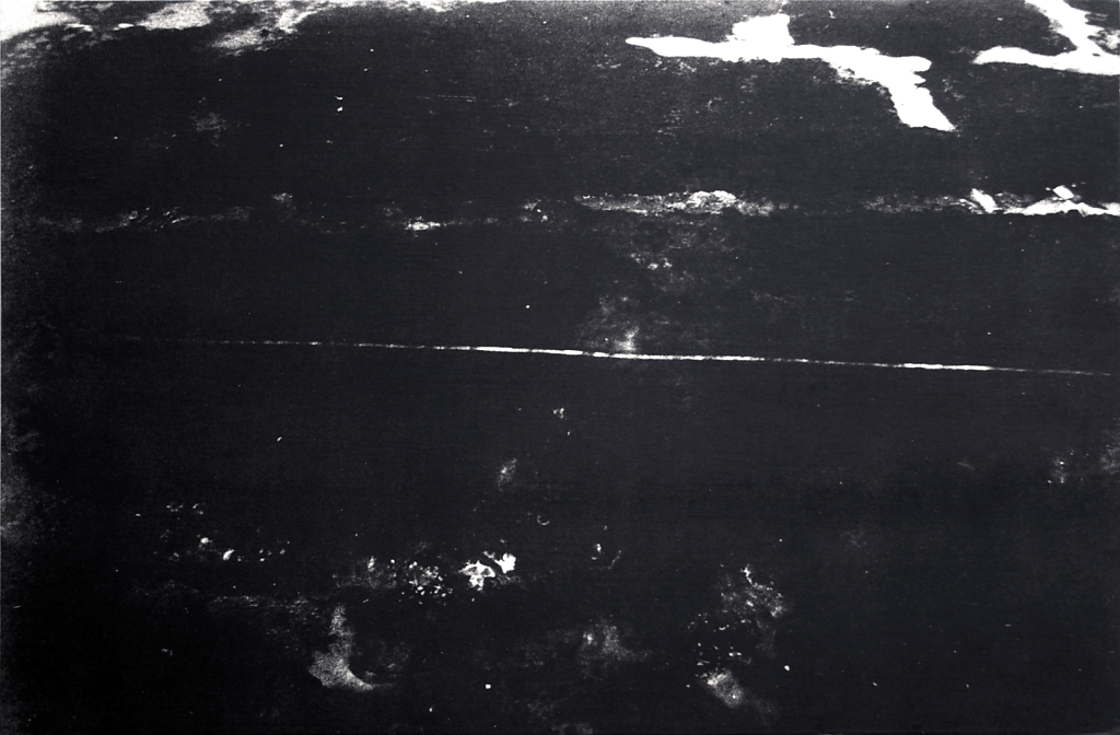 runway-1.png