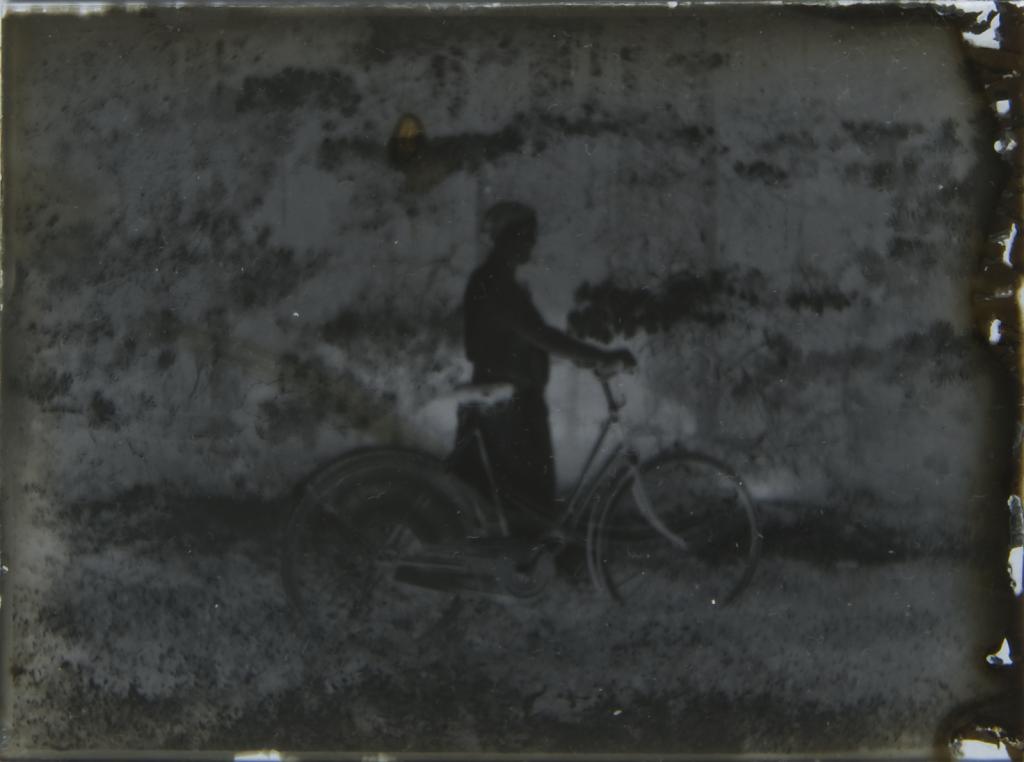 niwelinska-rower.png