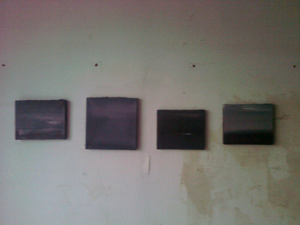 Niwelinskacom-photosensitive-paintings.png