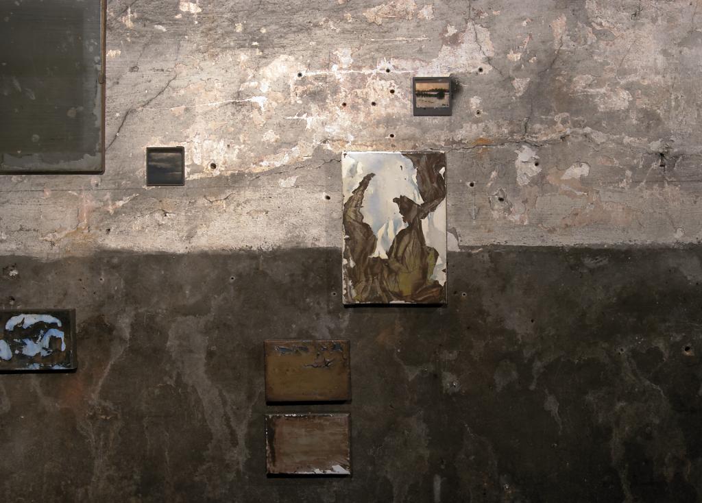Niwelinska-installation-cellar-2013cel28-TOaa.png