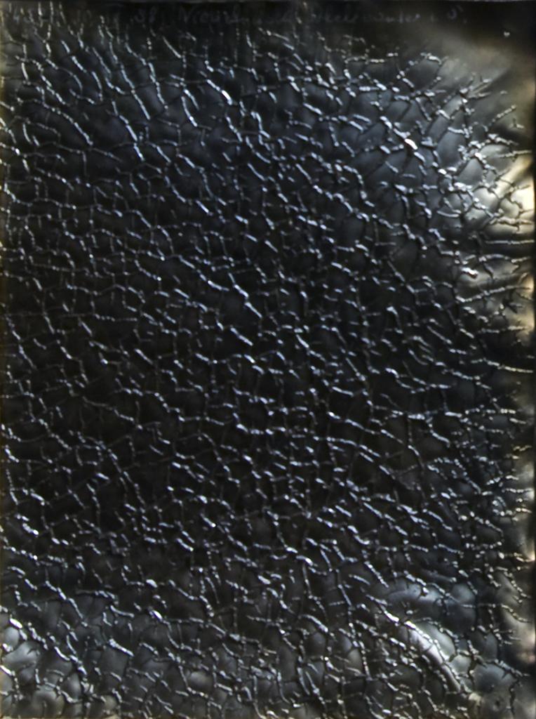 broken-rtg-Niwelinski-1938.png