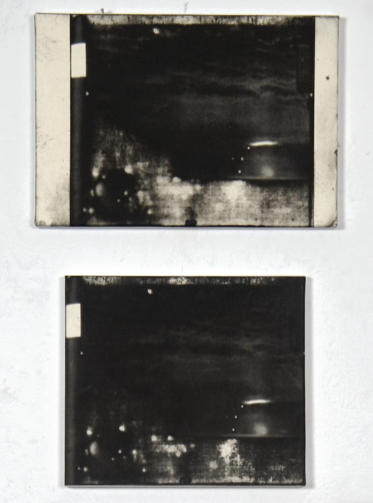 Niwelinska-Radioactive-Landscape-1.png